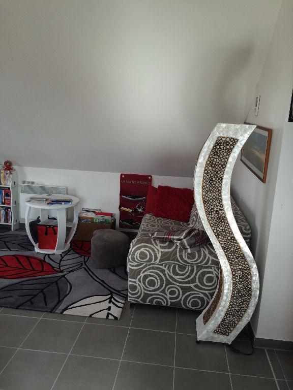 Appartement  2 pièce(s) 29 m2