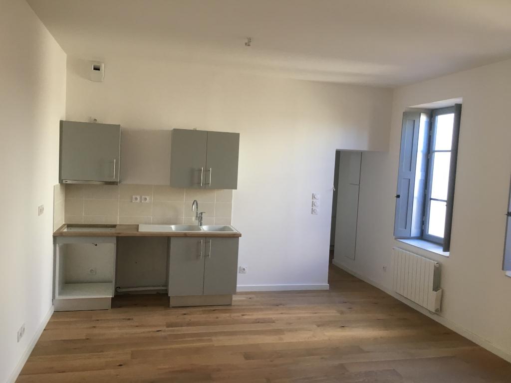 Appartement Collonges Au Mont D Or 3 pièce(s) 53 m2
